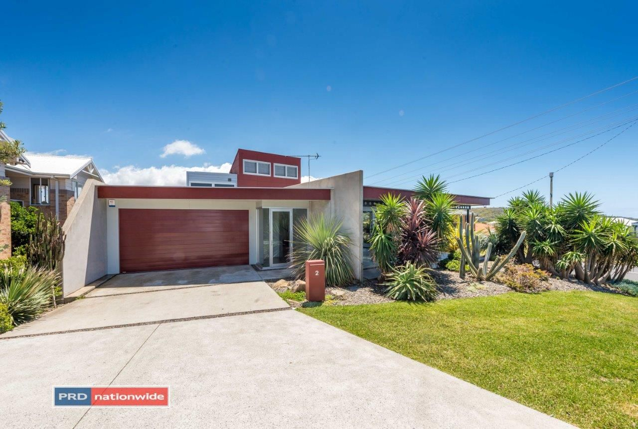 2 Windsong Way, Boat Harbour NSW 2316, Image 1