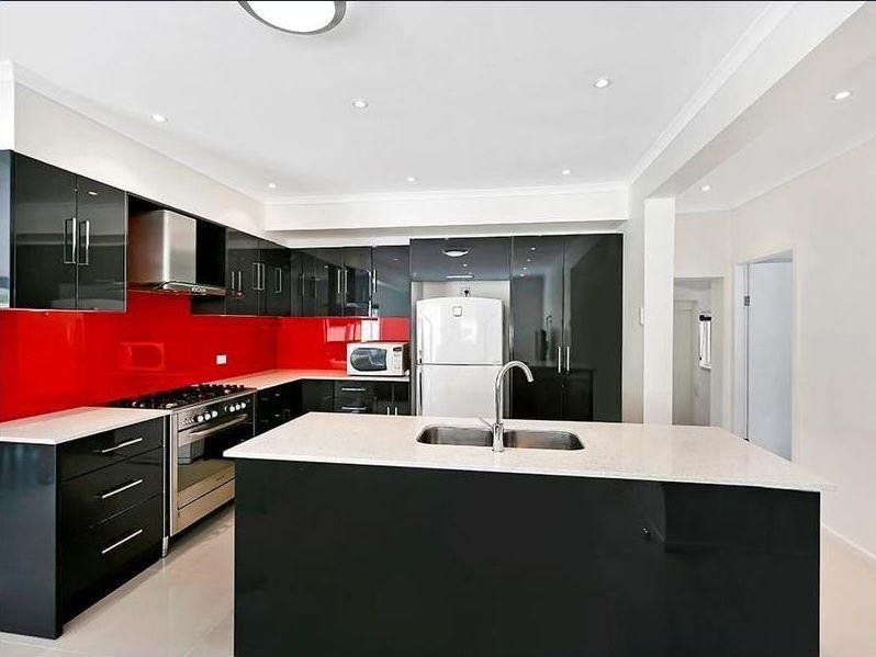 112 Grandview Street, Shelly Beach NSW 2261, Image 2