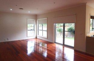 "Picture of 52 Cobden Parkes Crescent ""Botanica"", Lidcombe NSW 2141"