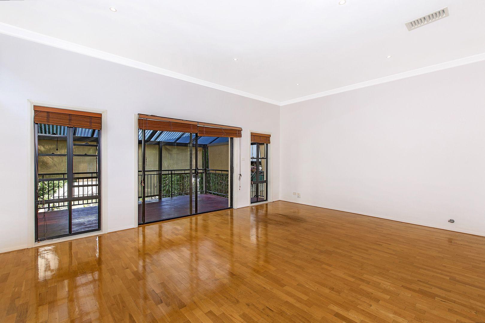 89 St Georges Pde, Hurstville NSW 2220, Image 2