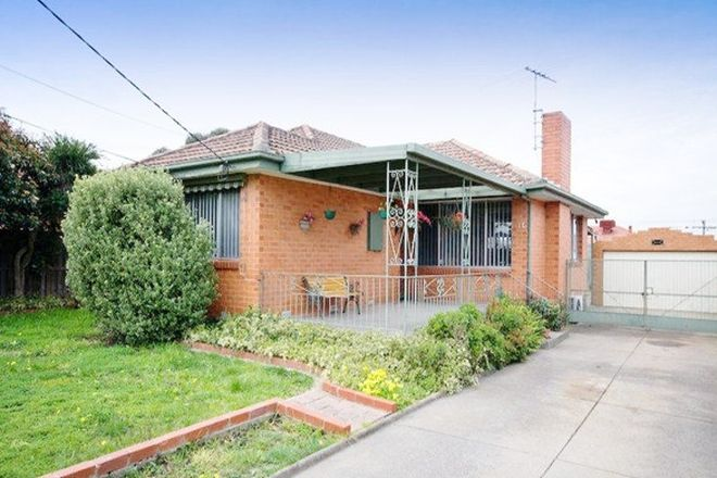 Picture of 16 Blackwood Cres, CAMPBELLFIELD VIC 3061