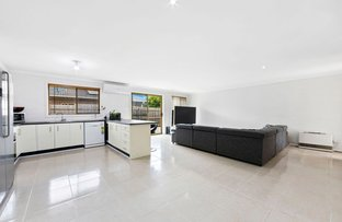 Picture of 2/45 George Street, St Albans VIC 3021