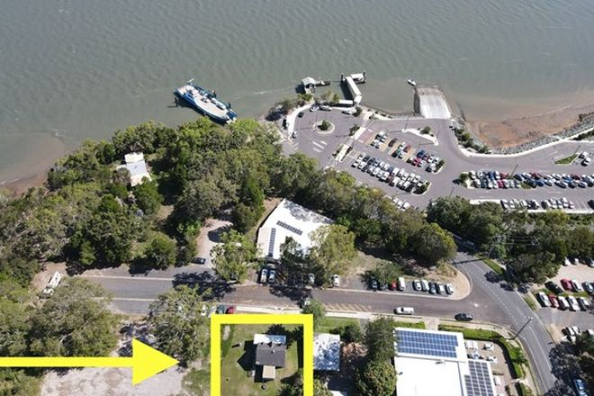 Picture of L247/29 Russell Terrace, MACLEAY ISLAND QLD 4184