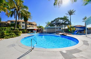 Picture of 2342 Gold Coast Highway, Mermaid Beach QLD 4218