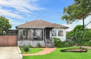 Picture of 85 Baker Street, Carlingford NSW 2118