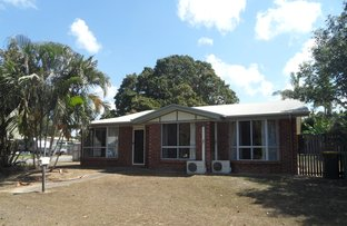 3 Forest Court, Andergrove QLD 4740