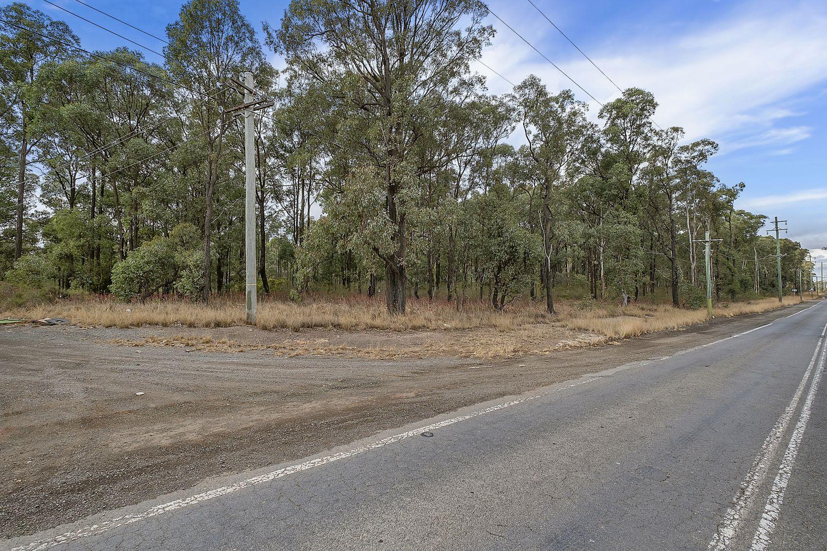 Lots 29-33 Riverstone Parade, Vineyard NSW 2765, Image 0