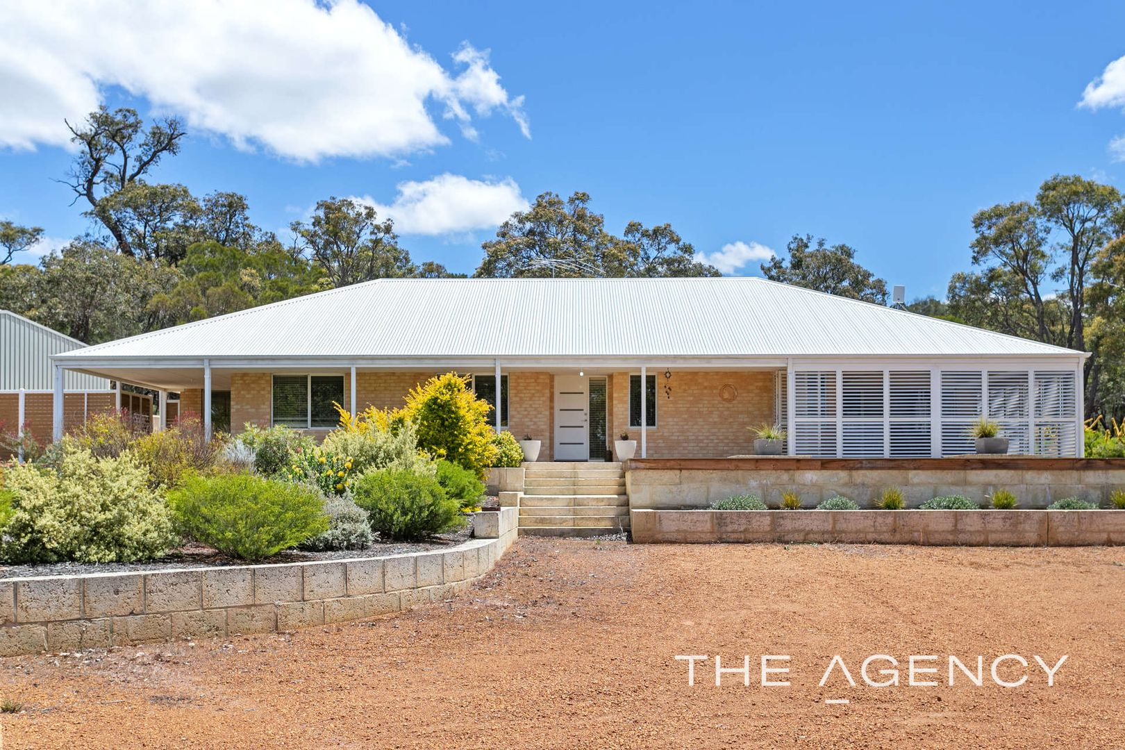 19 Bond Retreat, Gidgegannup WA 6083, Image 1