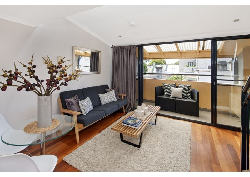 10/426 Cleveland Street, Surry Hills NSW 2010, Image 1