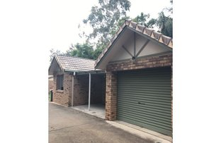 Picture of 3/41 Alice Street, Goodna QLD 4300