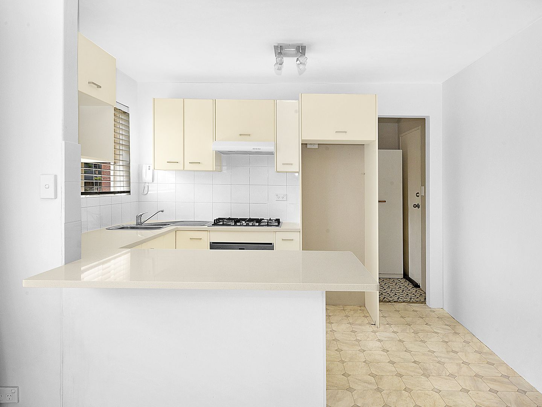 1/1 Elgin Street, Woolwich NSW 2110, Image 2