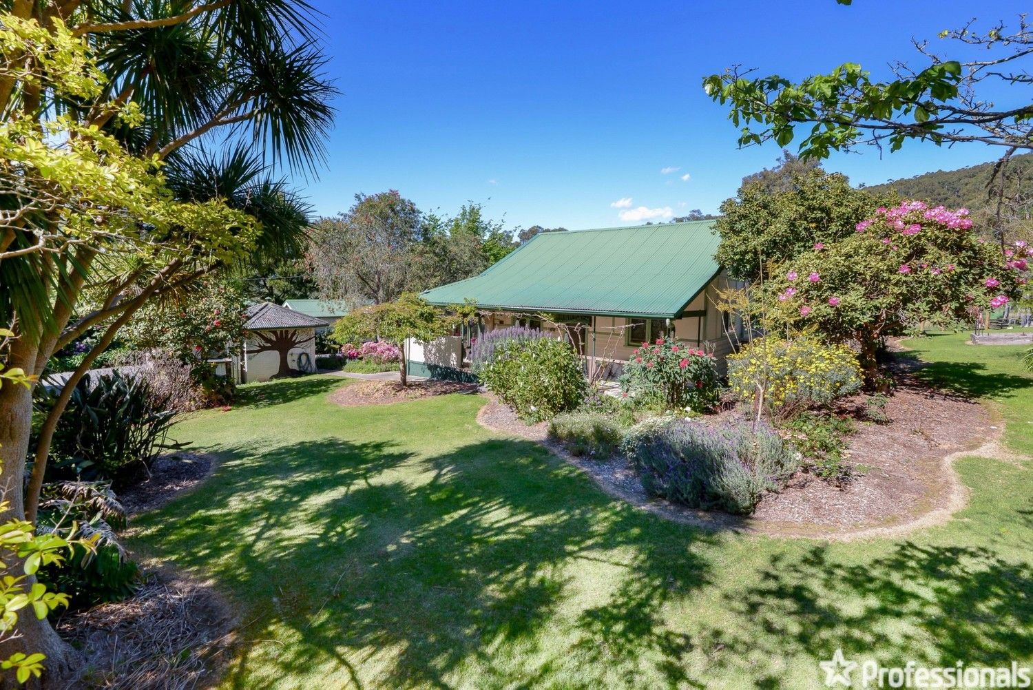55 Gardenhill Road, Launching Place VIC 3139, Image 0