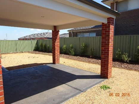 116 Ribblesdale Avenue, Wyndham Vale VIC 3024, Image 1