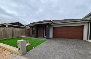 Picture of 12 Shangrala Road, Rockbank VIC 3335