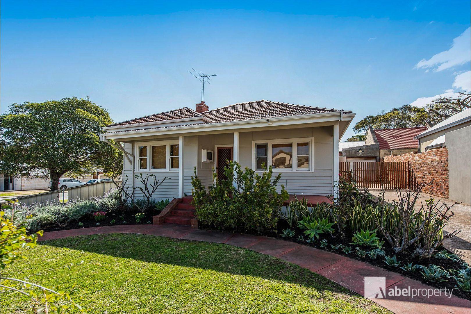 148 George Street, East Fremantle WA 6158, Image 1