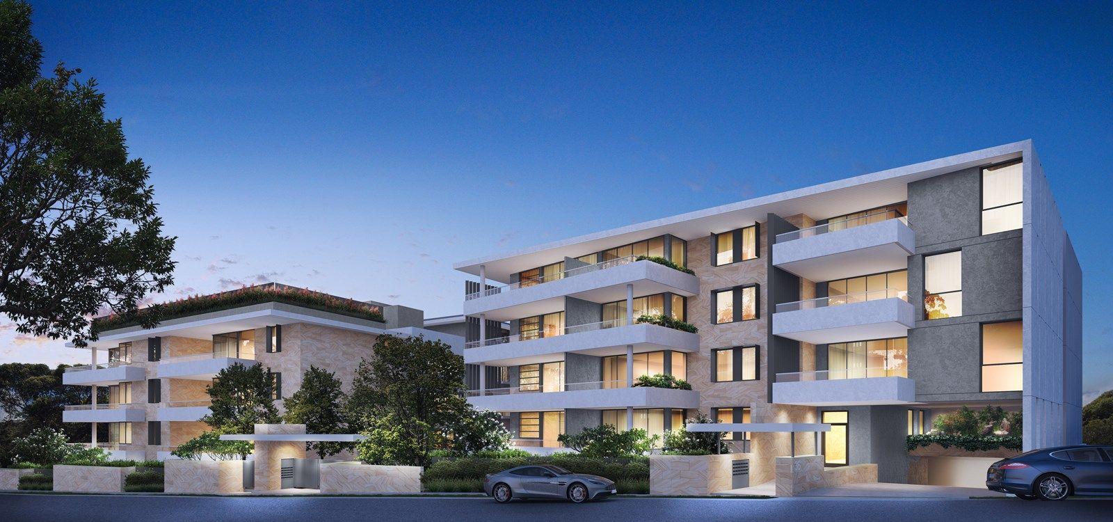Blakehurst NSW 2221, Image 1