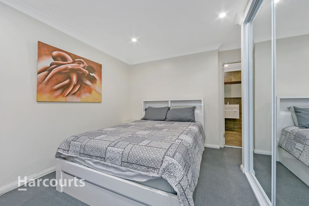 112 Station Street, Rooty Hill NSW 2766, Image 1