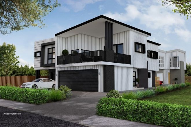 Picture of 82a & 82b Darley Street, SHELLHARBOUR NSW 2529