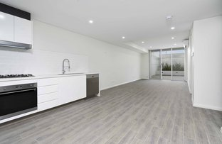Picture of GO2/45-51 Andover Street, Carlton NSW 2218