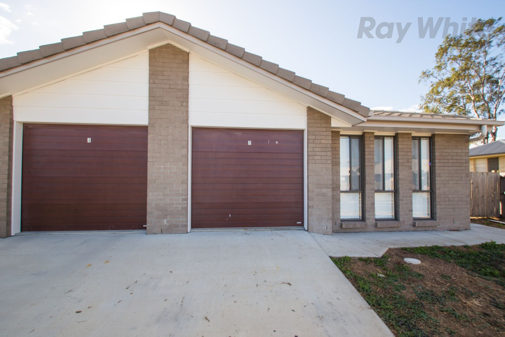 3 Catalyst Place, Brassall QLD 4305, Image 0