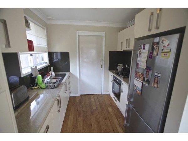 254a Durham Street, Bathurst NSW 2795, Image 1