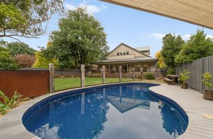 Picture of 184 Mount Eliza Way, Mount Eliza VIC 3930