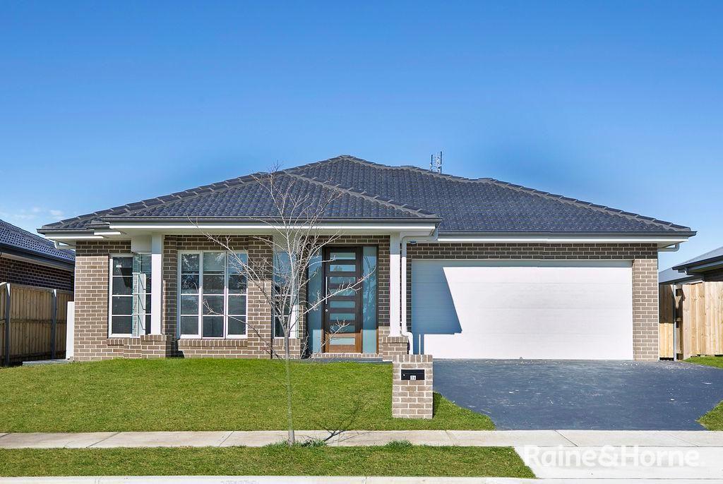 36 Windeyer Street, Renwick NSW 2575, Image 0