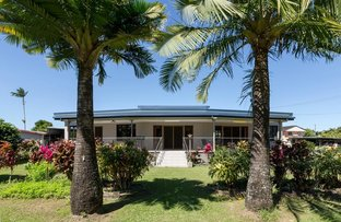 Picture of 1 Turner Street, South Innisfail QLD 4860