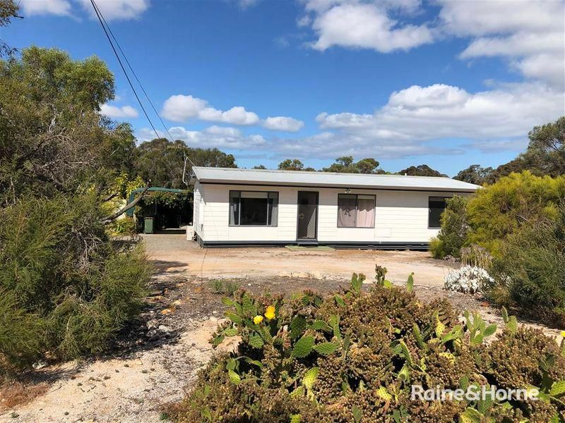 59-65 Greenly Avenue, Coffin Bay SA 5607, Image 2