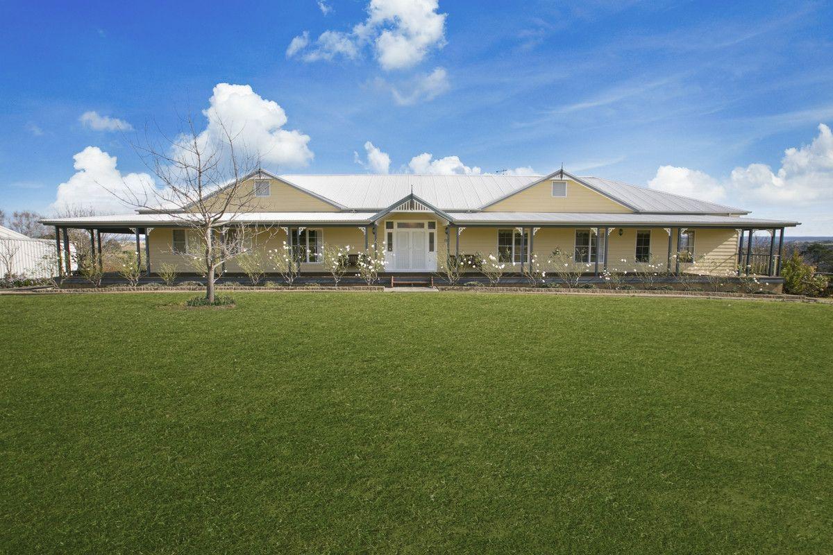 111 Stonebrook Meadows, Razorback NSW 2571, Image 0