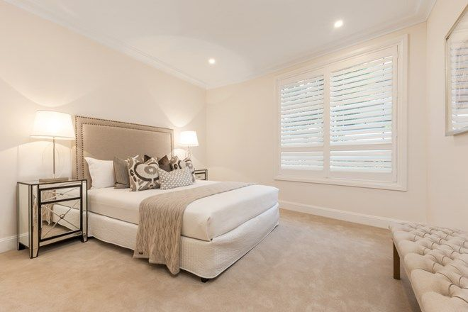 Picture of 16/14-18 Woniora  Avenue, WAHROONGA NSW 2076
