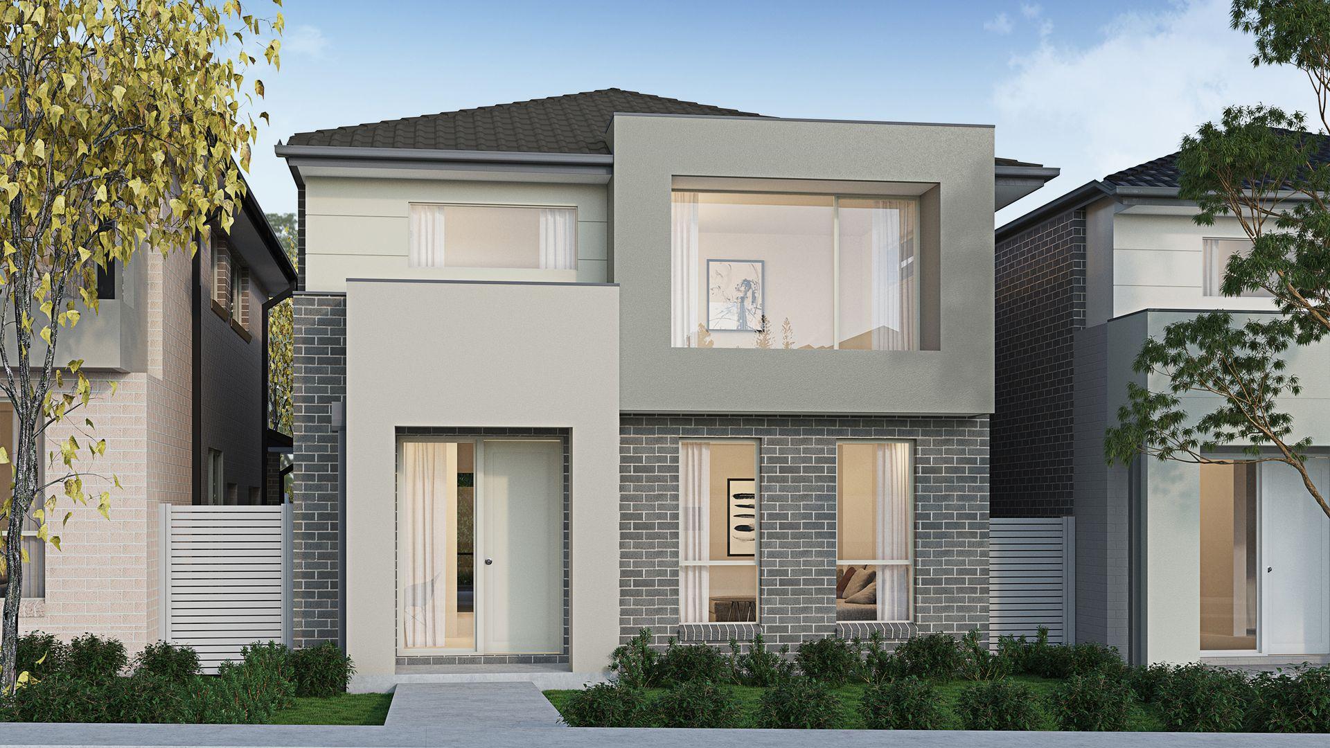 9 Revell Street, Oran Park NSW 2570, Image 0