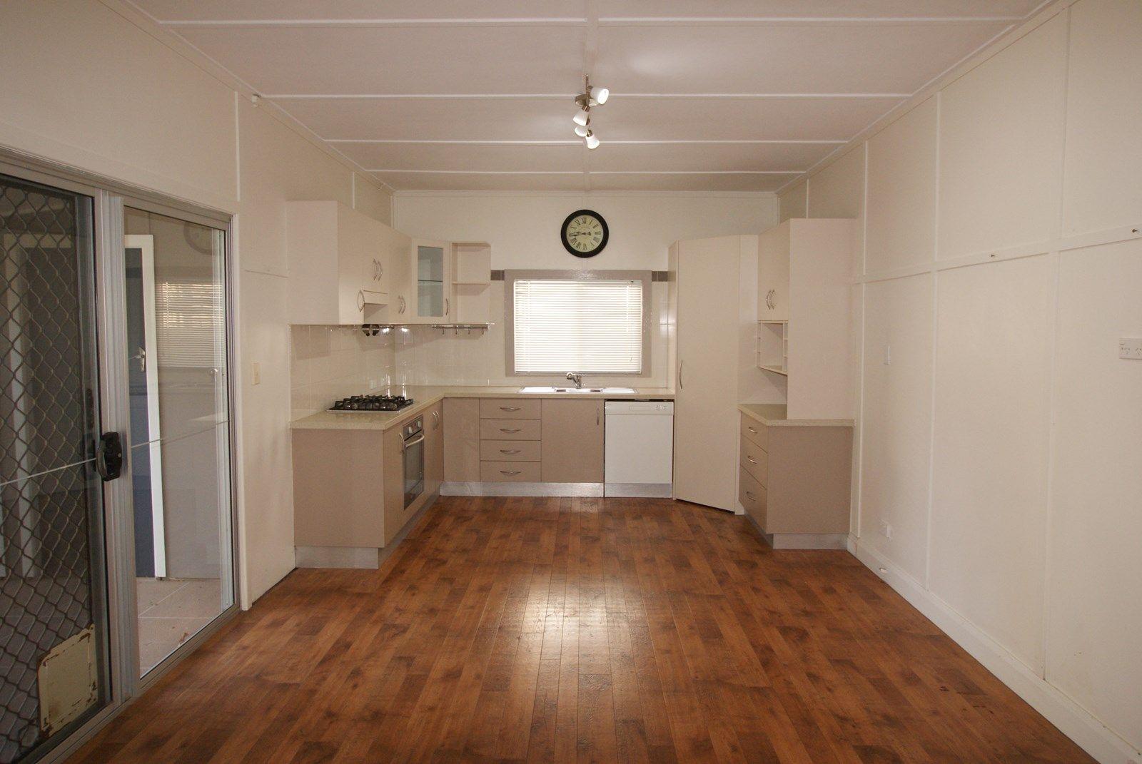 72 New City Road, Mullumbimby NSW 2482, Image 1