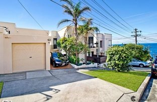 Picture of 16 Eastern Avenue, Dover Heights NSW 2030