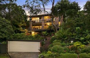 39 Timaru Road, Terrey Hills NSW 2084
