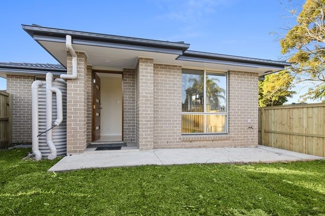Picture of 17A Sturt Street, FRENCHS FOREST NSW 2086