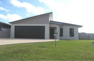 Picture of 20 Millenium Drive, Sarina QLD 4737