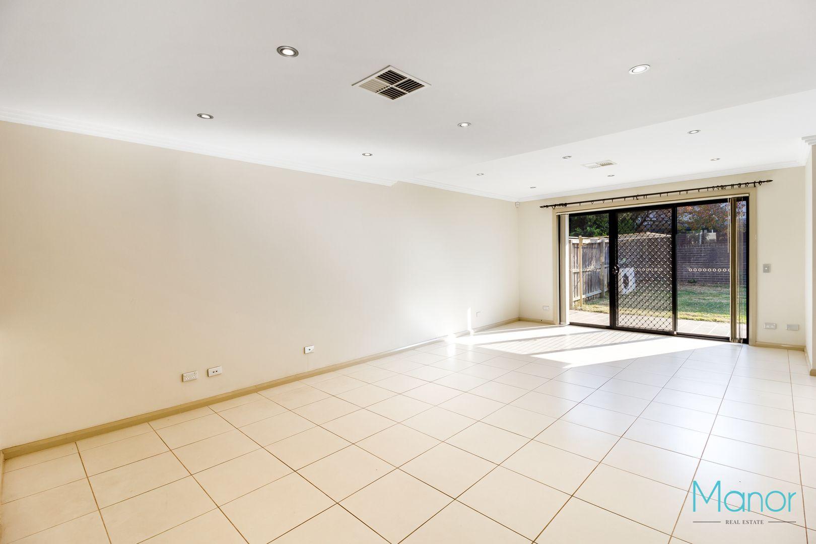 10/3-7 James Street, Baulkham Hills NSW 2153, Image 1