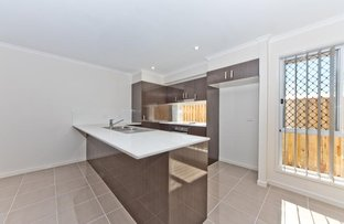 210 Todds Road, Lawnton QLD 4501