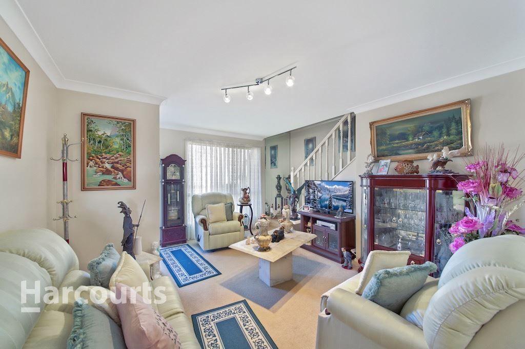 11 Imita Close, Mount Annan NSW 2567, Image 1