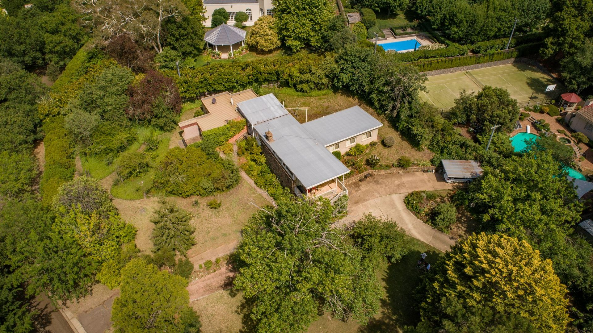 4 Torres Street, Red Hill ACT 2603, Image 0