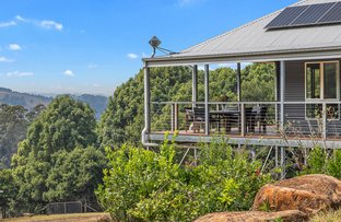 Picture of 111 Taylors Road, Eureka NSW 2480