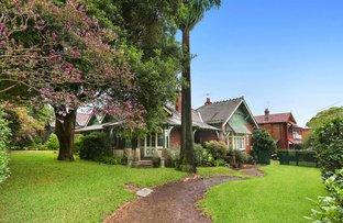 321 Marrickville Road, Marrickville NSW 2204