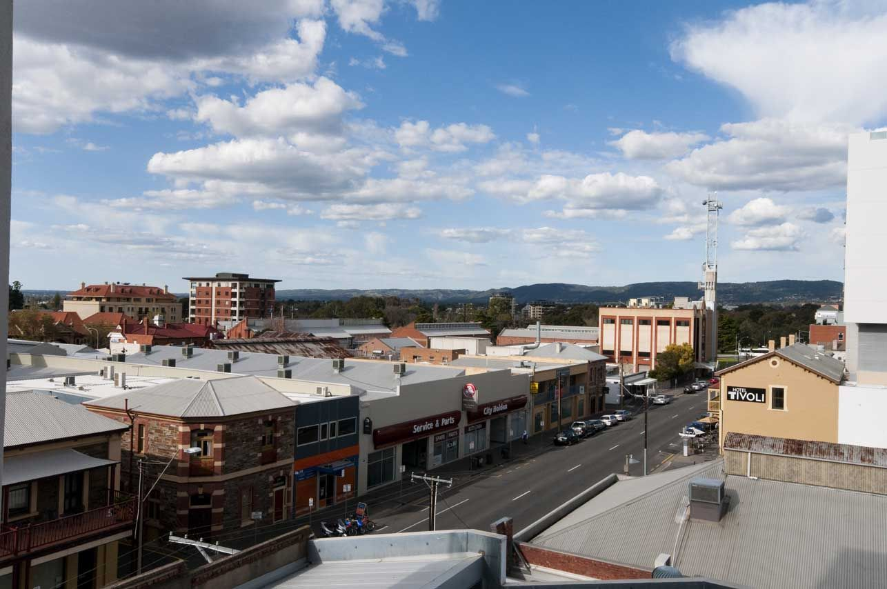 401&501&502 &602/235-237 Pirie St, Adelaide SA 5000, Image 0