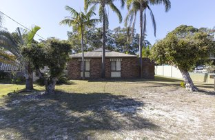 Picture of 36 Kurrawong Avenue, Hawks Nest NSW 2324