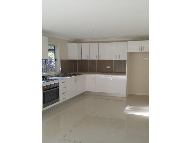 101A Belar Avenue, Villawood NSW 2163, Image 1
