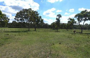 Picture of 49-57 Golf Links Road, Armidale NSW 2350