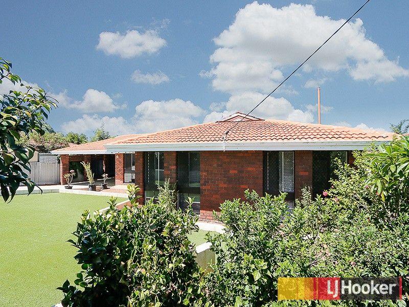 20 Abbott Way, Swan View WA 6056, Image 2