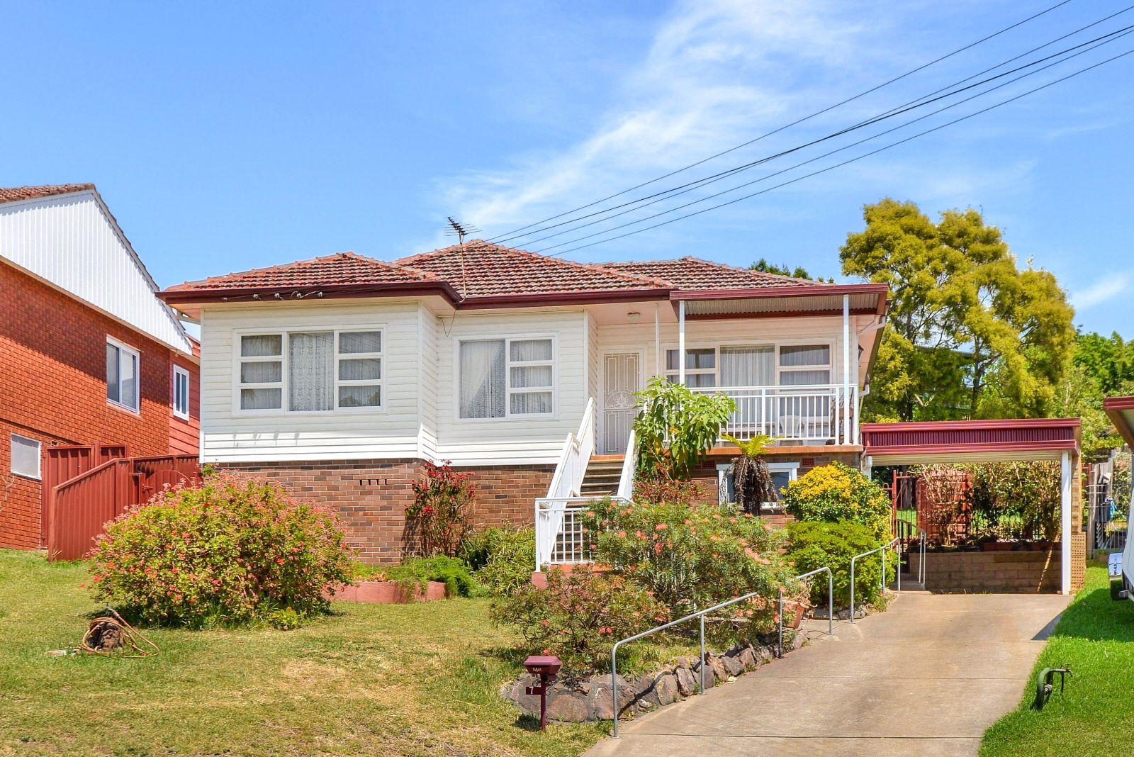 7 Maureen Place, Blacktown NSW 2148, Image 0
