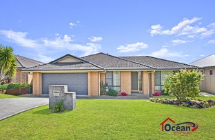 Picture of 21 Rainbow Beach Drive, Bonny Hills NSW 2445